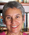 Jane Schoenfeld