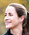 Jennifer Tuohy