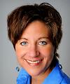 Jill Nesbitt