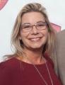 Jodi Butler Pierce