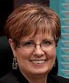 Karen Rehn