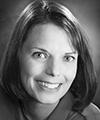 Kelly Steinke