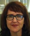Mary Freihofner