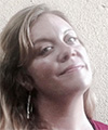 Megan Martens
