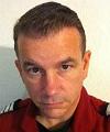 Michael P. Koval