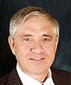 Michael J. Pallamary