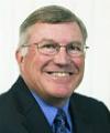Mike Wokasch