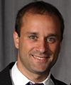 Pablo Scaffidi