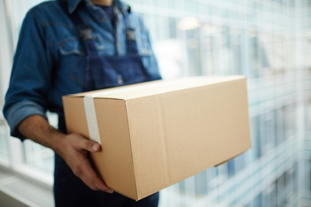 Why your subscription-based customers may be jumping ship