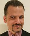 Rasoul Abdolmohammadi