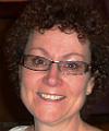 Renee Eaton