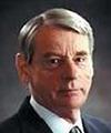 Robert W. Foster