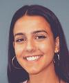 Sabrina Fracassi