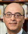 Dr. Samer Koutoubi