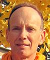 Seth Sandronsky