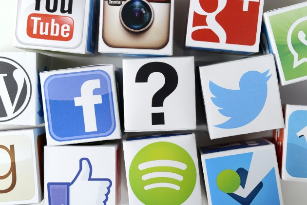State of the industry: The 3 biggest changes to social media marketing