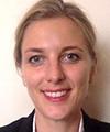 Stefanie Heerwig