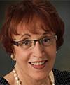 Susan Winebrenner