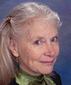 Wendy Lathrop